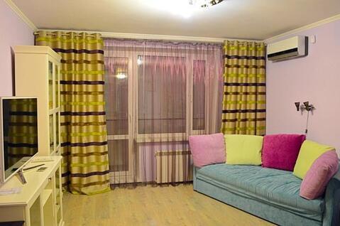 Сдам 1 квартиру на Одесской
