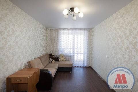 Квартира, ул. Панина, д.3 - Фото 1