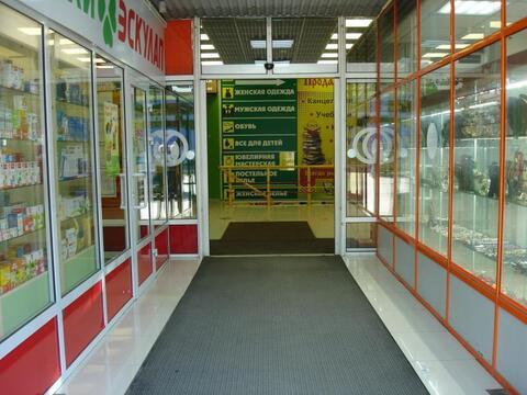 Аренда торгового помещения, Иркутск, Ул. Улан-Баторская - Фото 3