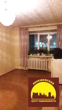 Комната в 2-х комн.квартире