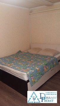 Сдается комната в доме 11 минут ходьбы до ж/д станции Томилино - Фото 2