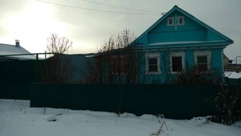 Предлагаем приобрести дом в г Коркино по ул Спартака - Фото 3