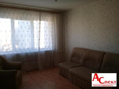 1 к квартира Владимира Невского - Фото 2