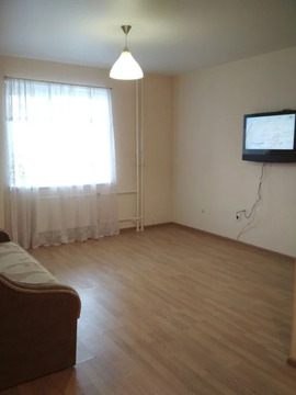Объявление №54567797: Сдаю комнату в 2 комнатной квартире. Сочи, ул. Кубанская, 1,