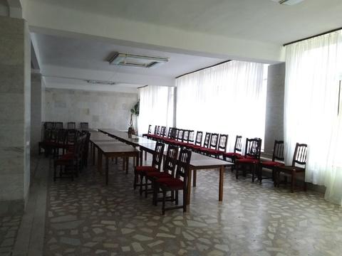 Гостиница 2958м2 в Подольске - Фото 5