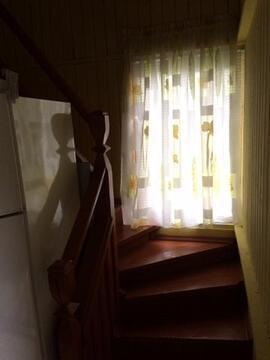 Продается очень симпатичная дача в Дмитровском районе Подмосковья - Фото 2