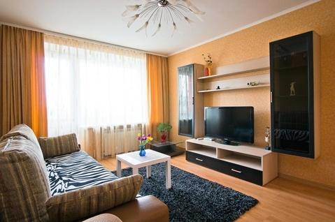 Сдам квартиру на Красноармейской 20 - Фото 3