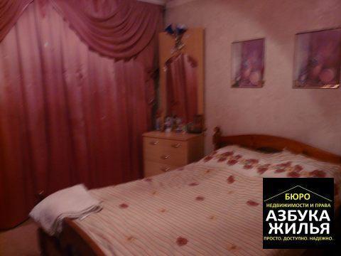 3-к квартира на Школьной 1.6 млн руб - Фото 2