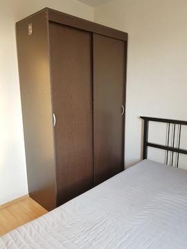 Квартира, ул. Луначарского, д.22542 - Фото 1