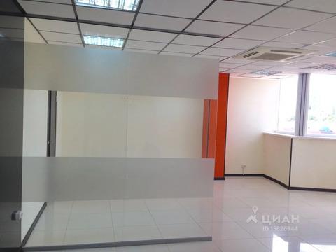 Офис в Белгородская область, Белгород Народный бул, 79а (71.4 м) - Фото 2