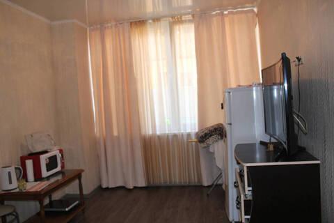 Продажа квартиры, Сочи, Ул. Чкалова - Фото 4