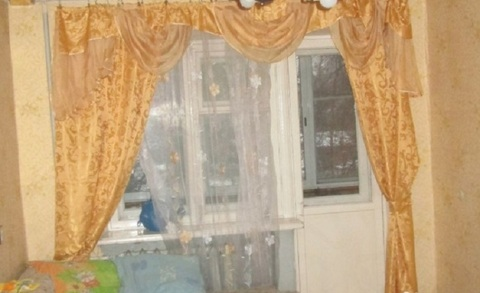 Продажа квартиры, Череповец, Луначарского пр-кт. - Фото 2
