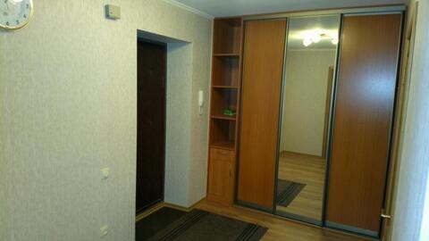 1-к квартира на Дзержинского в хорошем состоянии - Фото 5