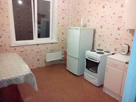 Комната ул. Каменская 80 - Фото 3
