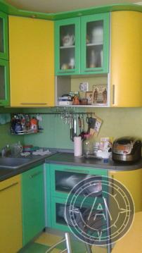 3-к квартира Буденного, 94 - Фото 3