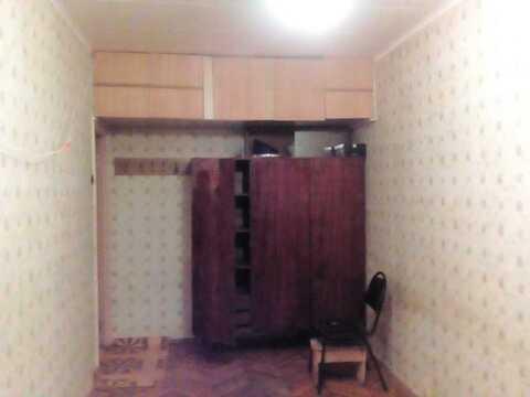 Сдам двух комнатную квартиру в фирсановке. - Фото 5