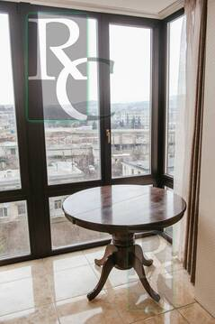 Продажа квартиры, Севастополь, Ул. Новикова - Фото 3
