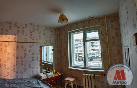 Квартира, ул. Моторостроителей, д.47 - Фото 4