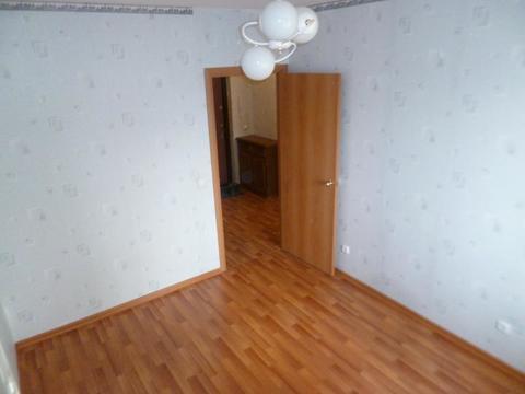 Сдается 1-ая квартира Белинского 111 - Фото 5