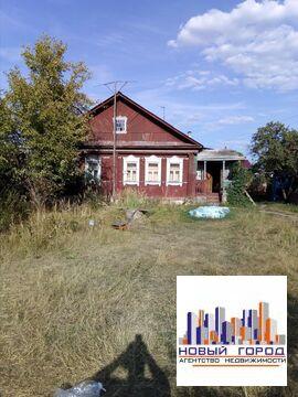 Дом в Клишеве - Фото 5