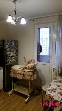 Продам 4-к.квартиру - Фото 2
