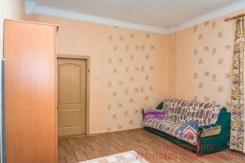 Продажа комнаты, Новосибирск, Крашенинникова 2-й пер. - Фото 5