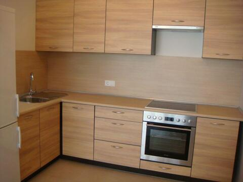 Продажа квартиры, Купить квартиру Рига, Латвия по недорогой цене, ID объекта - 313138660 - Фото 1