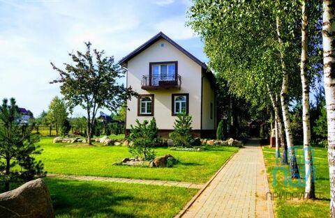 Продажа дома, Шеломово, Киевский г. п. - Фото 2