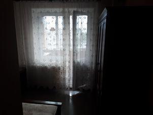 Аренда квартиры, Курган, Ул. Карельцева - Фото 2