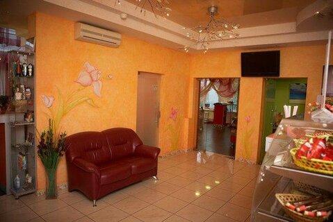 Продается готовый бизнес- салон красоты (223 м2 в собственности) - Фото 2
