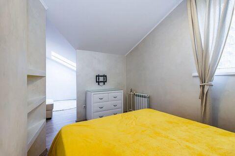 Продается квартира г Краснодар, ул Восточно-Кругликовская, д 100 - Фото 3