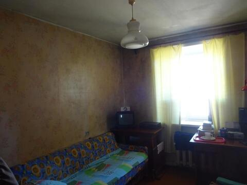 Продам 3-к квартиру, Иркутск город, Шахтерская улица 23а - Фото 5