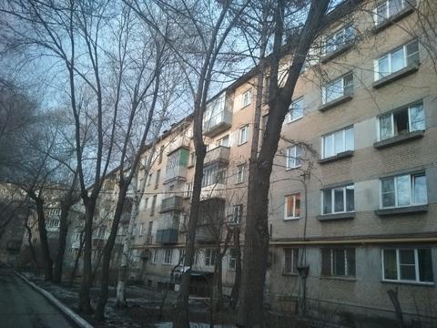 Курчатова 14 - Фото 2