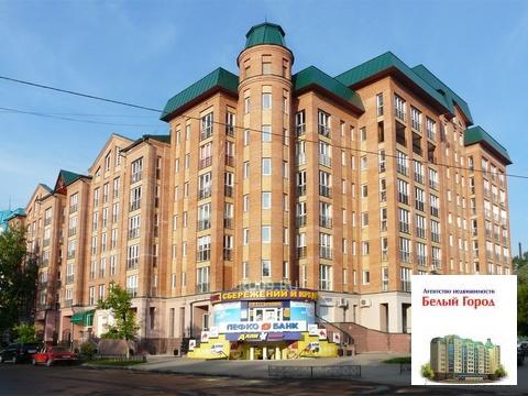 Сдам 1 комнатную квартиру в городе Томске, ул. Карла Маркса, 36