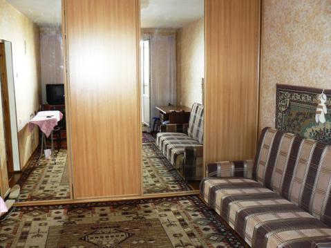 Предлагается 1-я квартира в современном доме с косметическим ремонтом - Фото 2