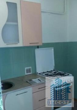 Аренда квартиры, Екатеринбург, Ул. Черноярская - Фото 4