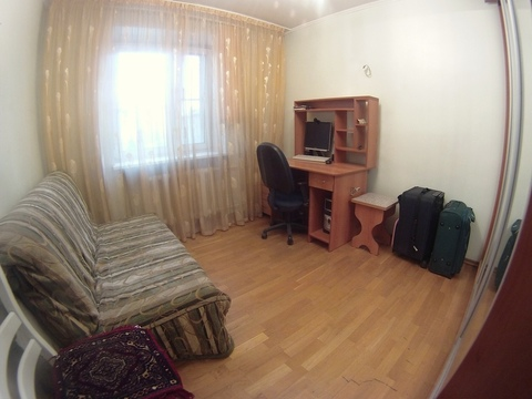 Сдается трехкомнатная квартира в районе Мальково - Фото 5