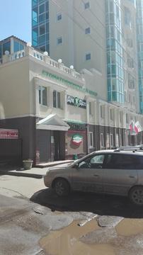 8 300 000 Руб., Продам офис в уентре города, Продажа офисов в Саратове, ID объекта - 600827283 - Фото 1