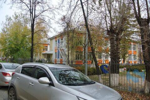 Продажа квартиры, Тюмень, Ул. Карла Маркса - Фото 4