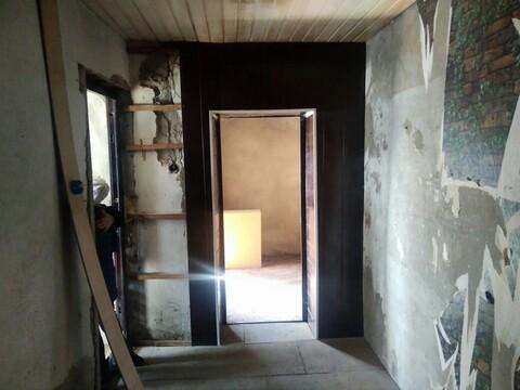 Дом в Терновке - Фото 5