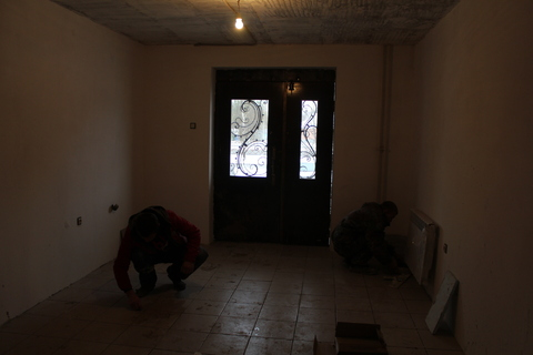 Сдам помещение 80 кв.м проспект Фрунзе - Фото 4