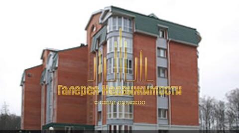 Сдается 3-х комнатная квартира г. Обнинск ул. Звездная 4