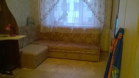 Продажа комнаты г.Вологда ул.Прокатова д.5 - Фото 3