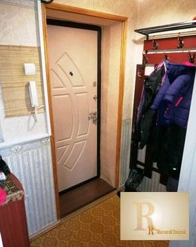 Квартира 42 кв.м. по привлекательной цене - Фото 2