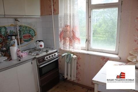 Трехкомнатная квартира в 1 микрорайоне - Фото 5