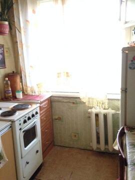 Продам 3-к квартиру, Иркутск город, Байкальская улица 201 - Фото 2
