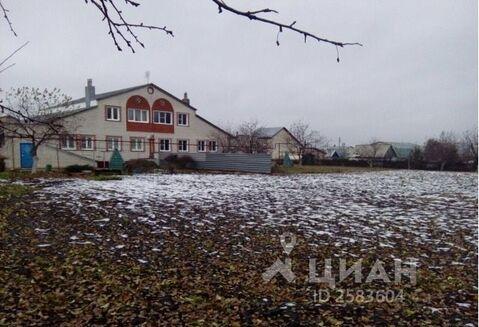Продажа дома, Сеченово, Сеченовский район, Ул. Полевая