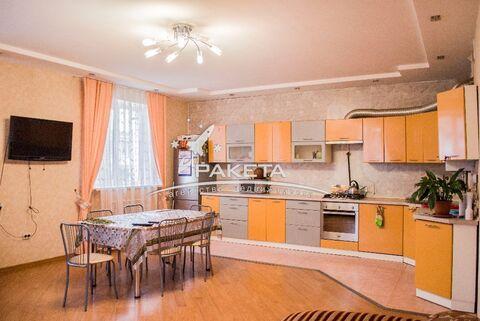 Продажа дома, Ижевск, Ул. Азина - Фото 4