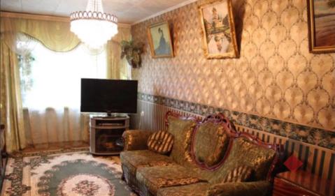Продам 2-к квартиру, Кокошкино дп, Дачная улица 2 - Фото 4