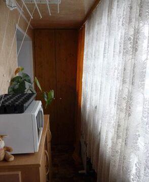 Продажа квартиры, м. Щелковская, Ул. Уссурийская - Фото 4